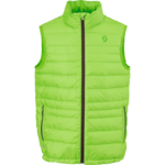 Vest Scott Kickstart