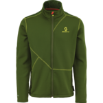 Jacket Scott Eight8