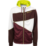 Hoody Scott Skyway