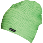 Beanie Scott Limerock