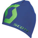 Beanie Scott Corpo12