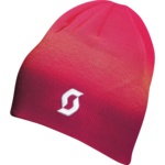 Beanie Scott Flatiron