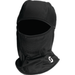 Balaclava Scott Versitile