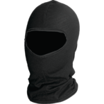 Balaclava Scott Merino Jersey