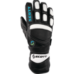 Glove Scott Team