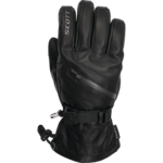 Glove Scott Sesi Leather