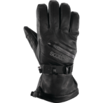 Glove W&#039;s Scott Sesi Leather