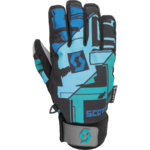 Glove Scott Urbana