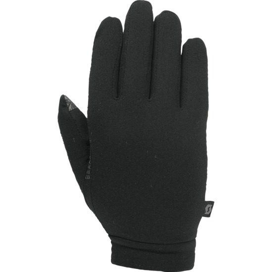 Glove Y&#039;s Scott Liner