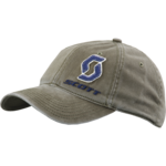Cap Scott Baseball