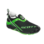 Shoe Scott eRide Recovery GreenEDGE