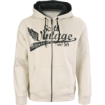 Hoody Jacket Scott Vin2