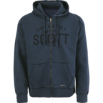 Hoody Jacket Scott SVI