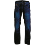 Pant Denim Scott Straight L32