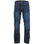 Pant Denim Scott Straight L34