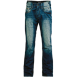 Pant Denim Scott Tapered L32