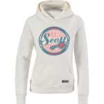 Hoody Scott Coaldale