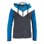 Hoody Jacket Scott Falais