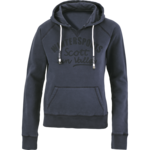 Hoody Scott Galena