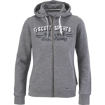 Hoody Jacket Scott Minden