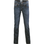Pant Denim W's Scott Slim L30