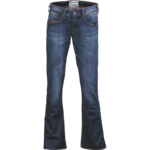 Pants Denim W's Scott Tapared L30