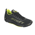 Shoe Scott T2C Ltd