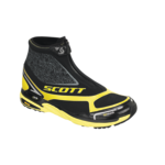 Shoe Scott eRide Icerunner IM High