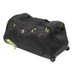 Gear Duffle Scott