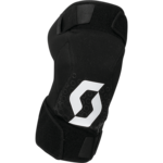 Knee Guards Scott Tactic