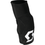 Elbow Guards Scott Tactic