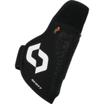 Shin Guards Scott Soft Grenade Pro