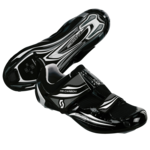 Shoe Scott Tri Carbon