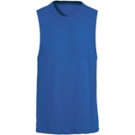 Tee Scott Crestone sleeveless