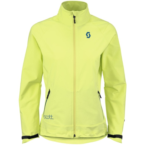SCOTT Women's Matao Jacket