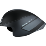 Helmet Scott Split (CE)