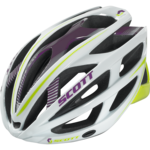 Helmet Scott Wit-R Contessa (CE)