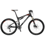 Bike Spark 610