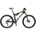 Bike Spark 620