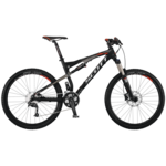 Bike Spark 660