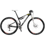 Bike Spark 900 RC