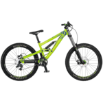Bike Voltage FR 20