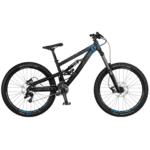Bike Voltage FR 30