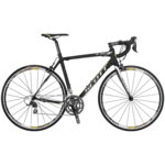 Bike CR1 Comp (CD20)