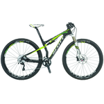 Bike Contessa Spark 900 RC