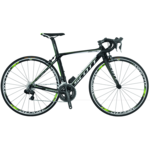 Bike Contessa Foil (CD20)
