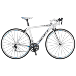 Bike Contessa CR1 Comp (CD20)