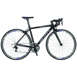 Bike Contessa Speedster 15 (CD20)