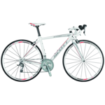 Bike Contessa Speedster 25 (30)