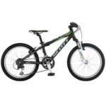 Bike Scale JR 20